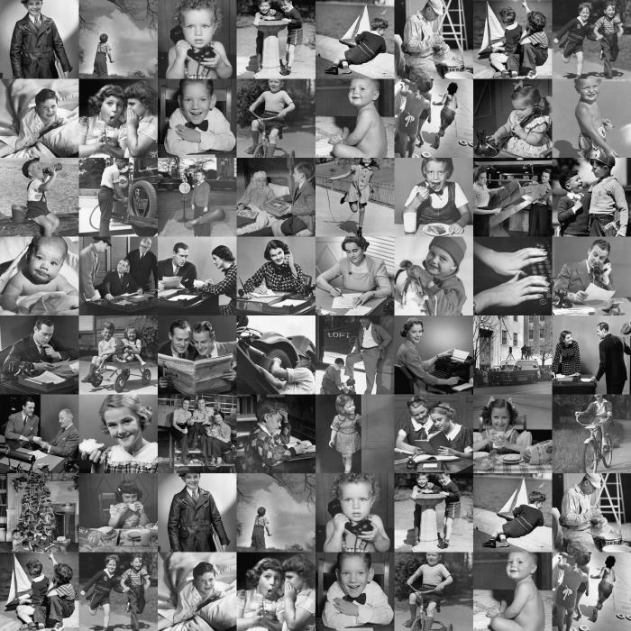 Как сделать коллаж из фотографий | BroDude ...: https://brodude.ru/kak-sdelat-kollazh-iz-fotografij