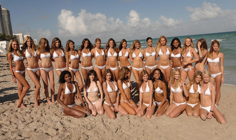 Русские девушки на пляже турции 10 фотография