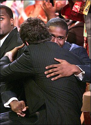 man-hug4