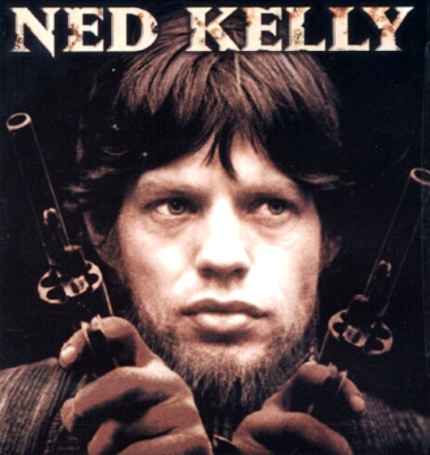 ned_kelly_02