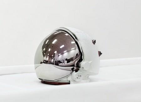 КосмосОдиссея1325311222