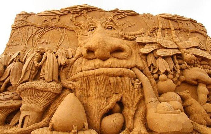 figuri iz peska 0995036799
