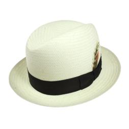 шляпа котелок