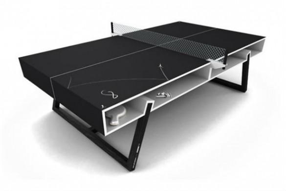 стол для пин-понга0902055933