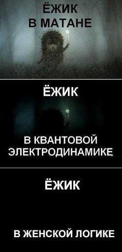0_d094b_45a6dd27_orig
