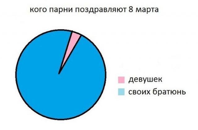 8_marta_03
