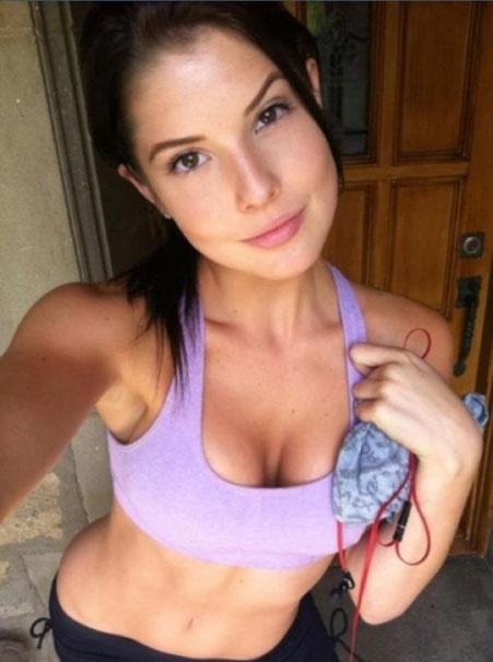 Amanda Cerny 1362920125