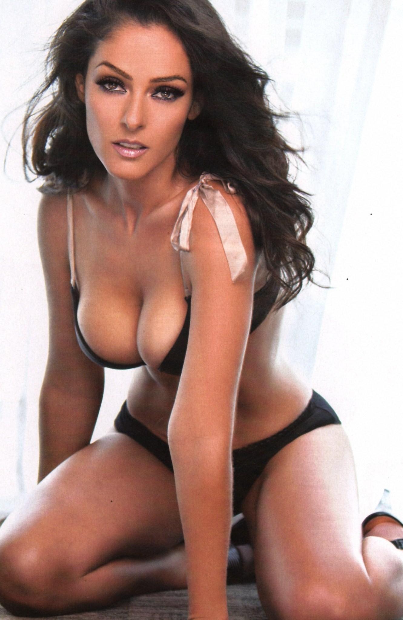 Andrea Barber Naked andrea tantaros naked » micact.eu