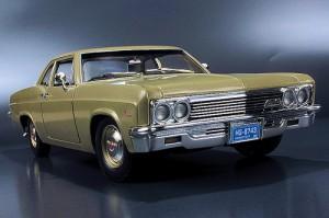 Chevrolet Biscayne0959386552