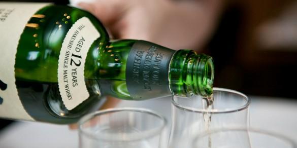 Japan Whiskey1666029345