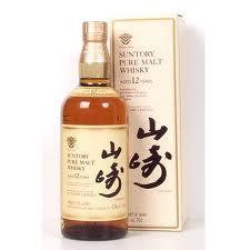 Japan Whiskey2032566738