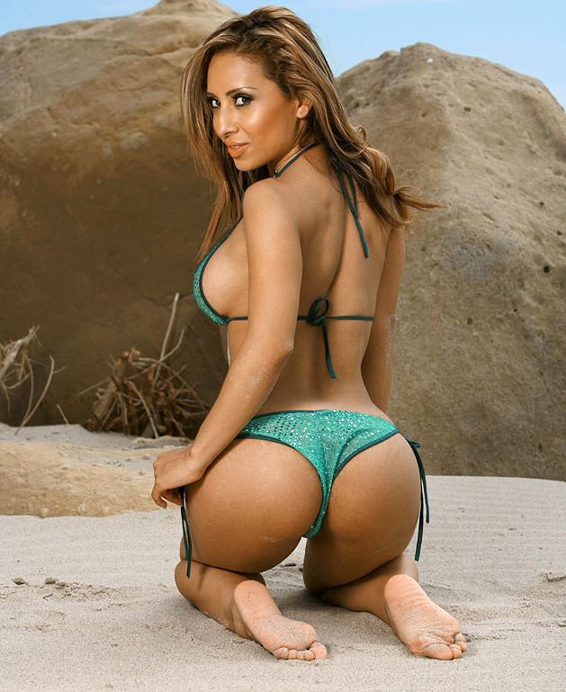 Pam Rodriguez 0187653678