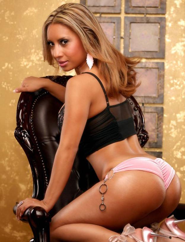Pam Rodriguez 0640290330