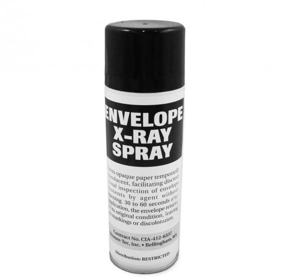 X-Ray-Envelope-Spray2