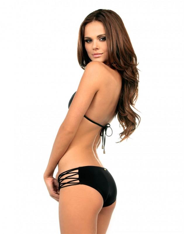 Xenia-Deli-Beach-Bunny-Swimwear-5-630x802
