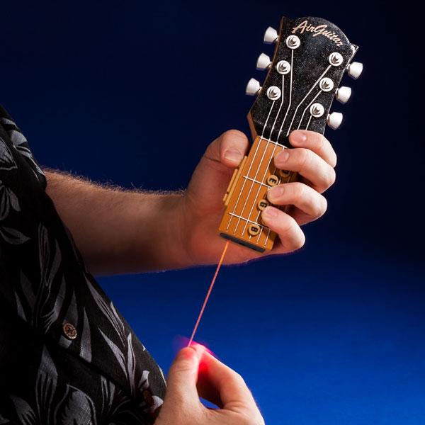 air guitar1265962043