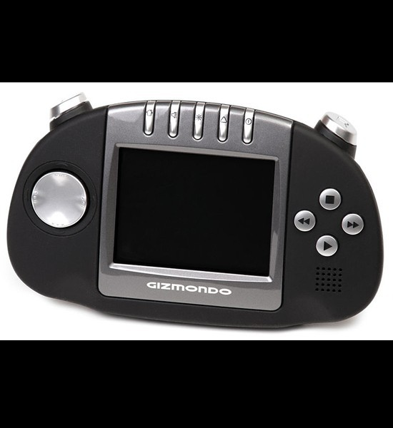 bad consoles1301186056