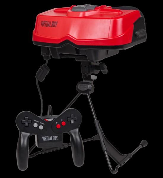 bad consoles1772427641