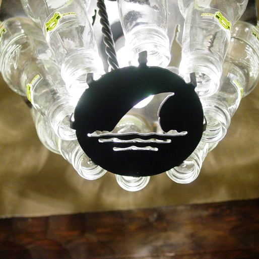 bottle lamp0278873123