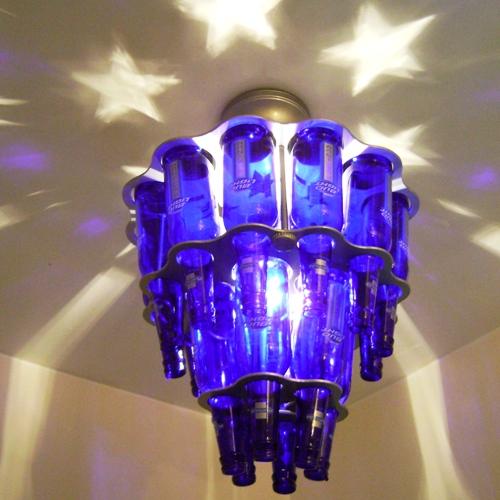 bottle lamp0861856948