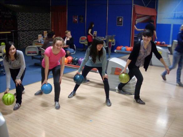 bowling0382826303