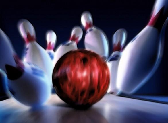 bowling0558213057