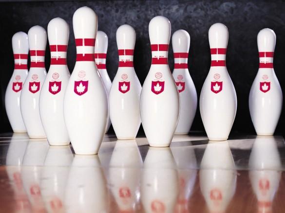 bowling1592544969