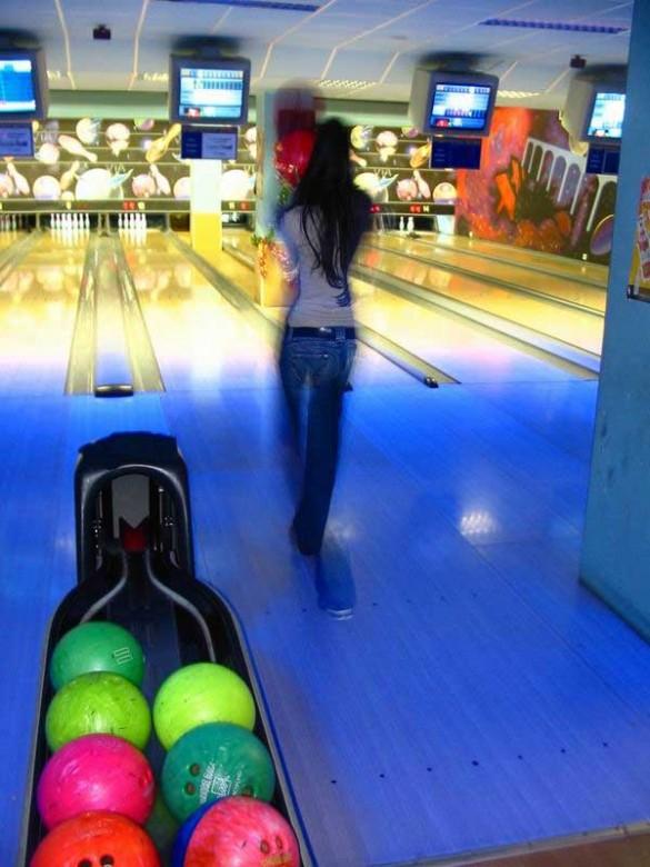 bowling1688834223