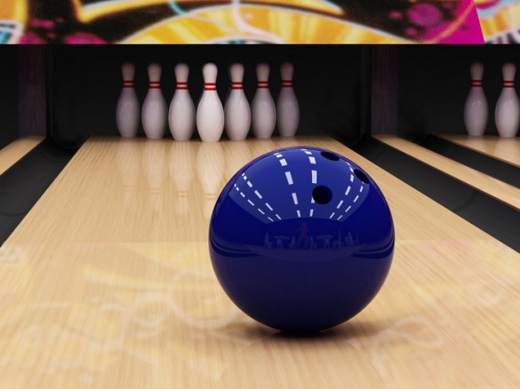 bowling2102138824