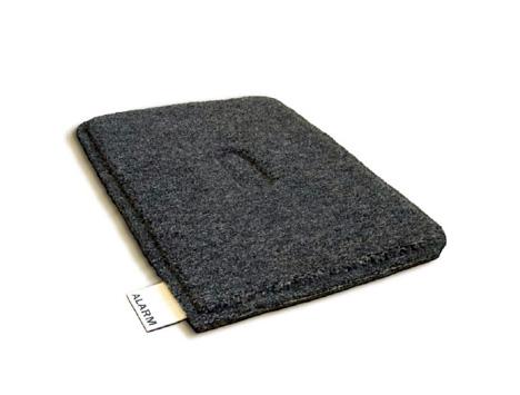 carpet0476014754
