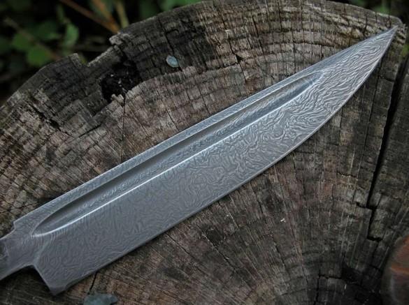 damask steel0594345586