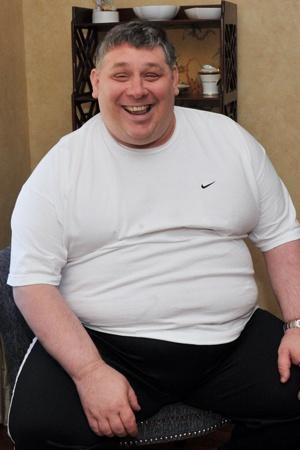 fat1309969623