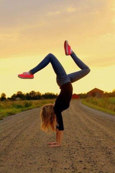 fitness devuski 0003814173