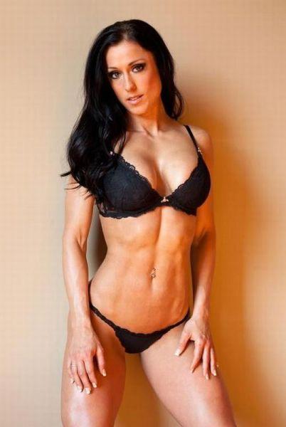 fitness devuski 0315631097