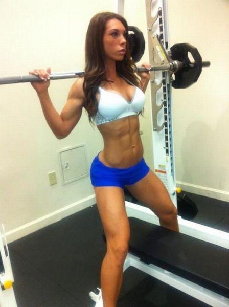 fitness devuski 0344047422