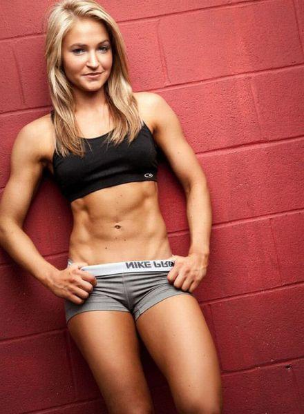 fitness devuski 0762405855