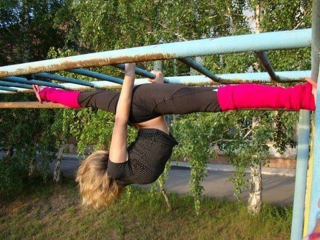 fitness devuski 0986171660