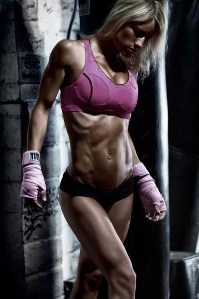 fitness devuski 1609916242