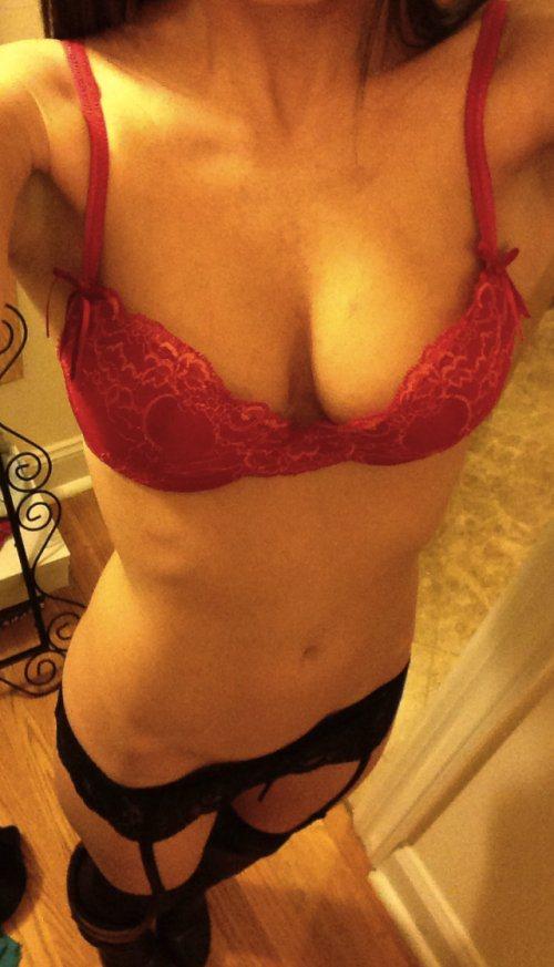 girls-lingerie-23