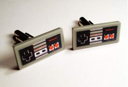 nintendo-cuff-links0168293345