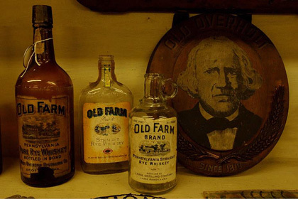 old farm1039074057