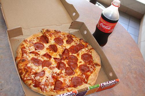 pizza&cola1071601891