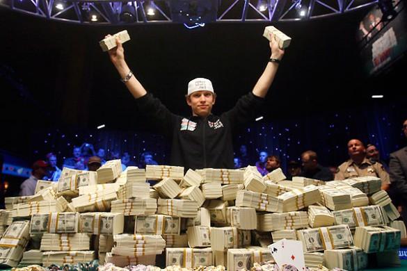 poker1124990582