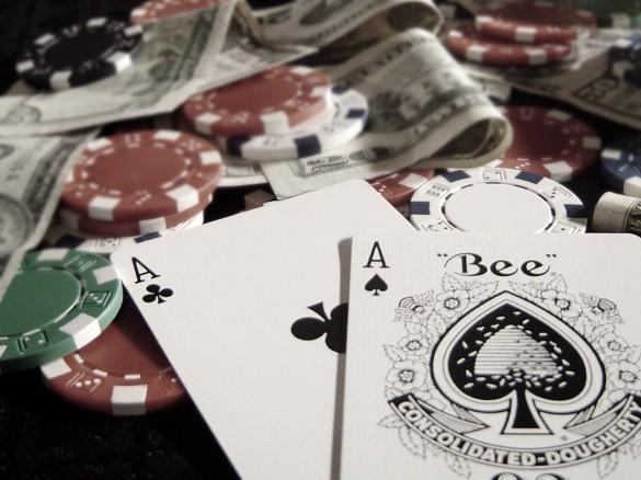 poker1529219625