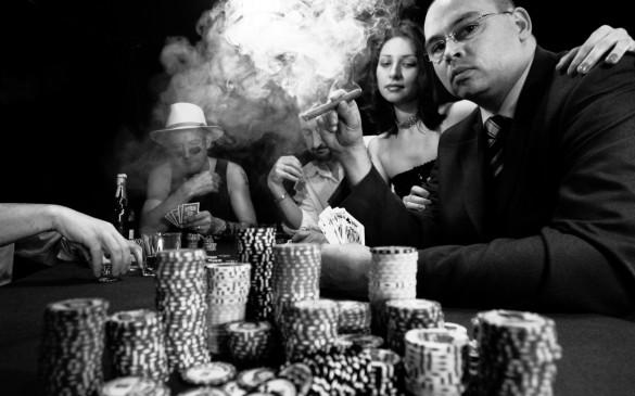 poker1852434460