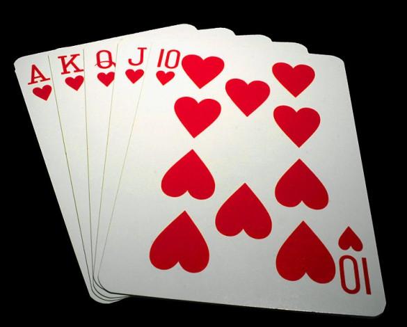 poker1890369171