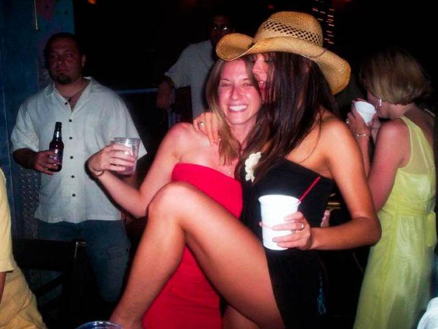 Латиноамериканские девушки фото пьяных, люблю дрочить в женских трусиках