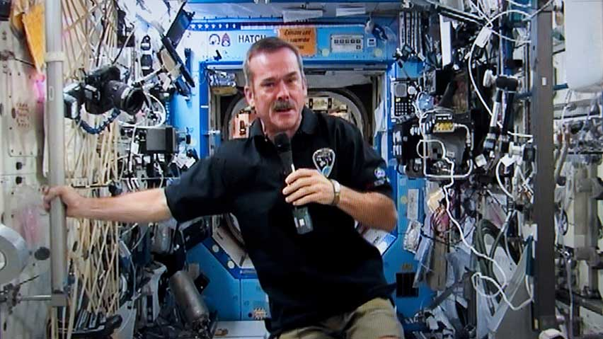 Hadfield1799087075