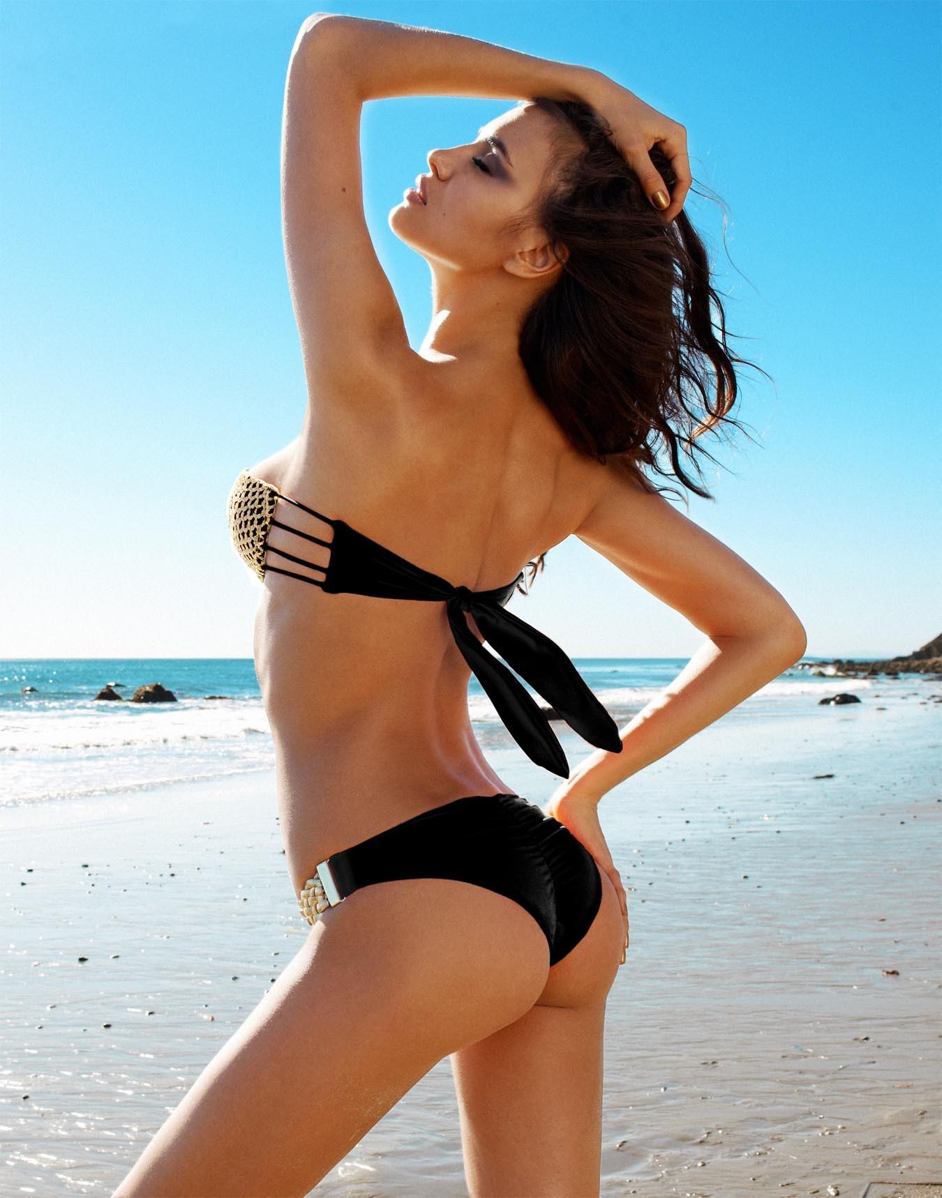 Irina-Shayk-Beach-Bunny-Photoshoot-25