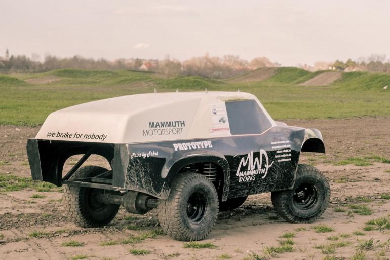 Mammuth Rewarron1760691614